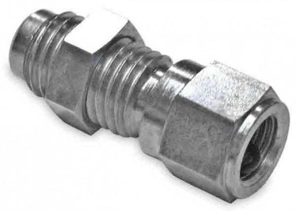 Schott-Meßanschluß M16x2 x BSP