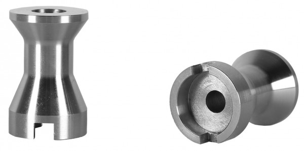 Kettenfänger SuperCut / LogMax 5000/6000 50 mm