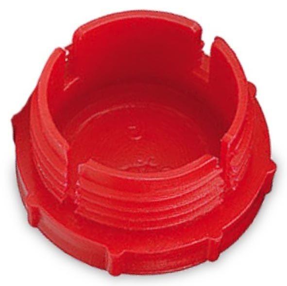 Plastikstopfen AG