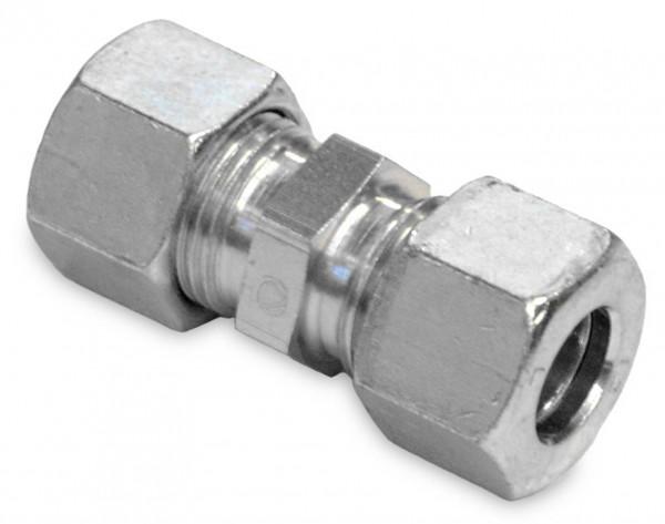 Adapter 16-S M24