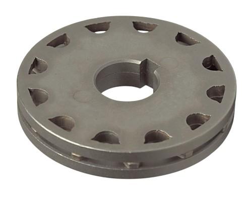 Ringkettenrad 11 Z DU 20 mm