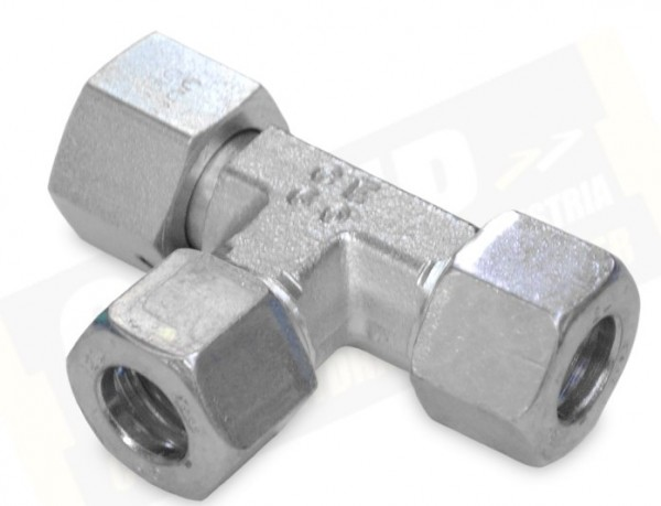L-Adapter metrisch L stellbar IGxAGxAG