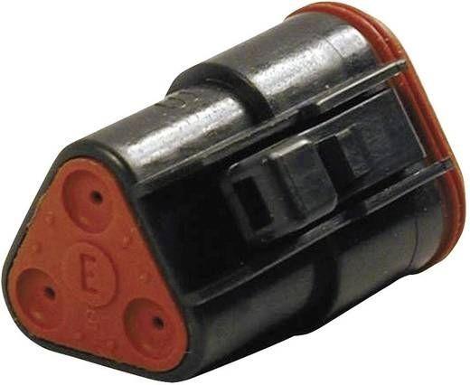 Buchsengehäuse DT06-3S-CE06