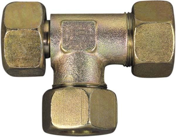 L-Adapter 22-L stellbar M30