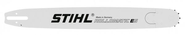 "Stihl Rollomatic ES 3/8"" 80 cm 105 TG 1,6"