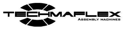 Techmaflex