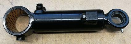 Messerzylinder PONSSE H6/H7 50/35-115