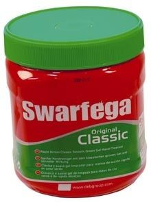 Handreinigungsmittel Swarfega Classic 1 l