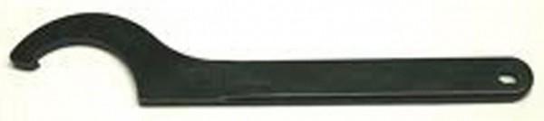 Hakenschlüssel 40-42 mm