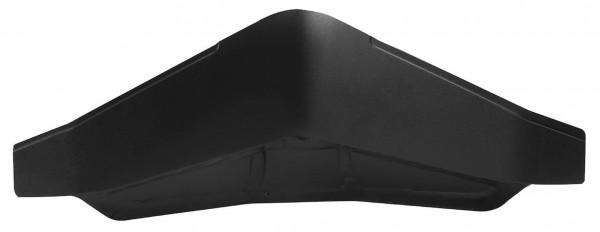 Kopfmesser oben H414/H415