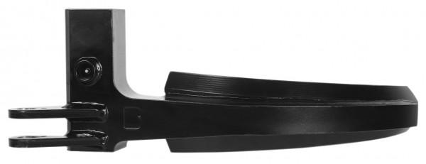 Entastungsmesser unten H480C rechts