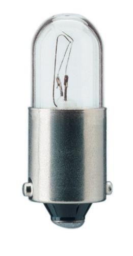 Glühbirne Philips 24V 4W