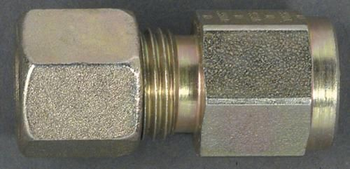 Manometeradapter 12-L M18x1/4""