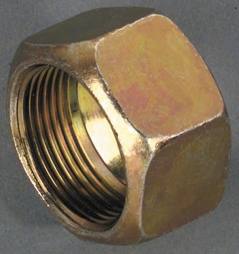 Mutter 20-S M30x2,0