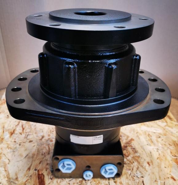 Walzenmotor Danfoss TMTHW800CC