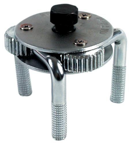 Ölfilterwerkzeug 64 - 120 mm