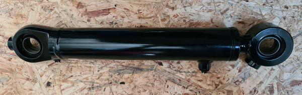 Tiltzylinder H414