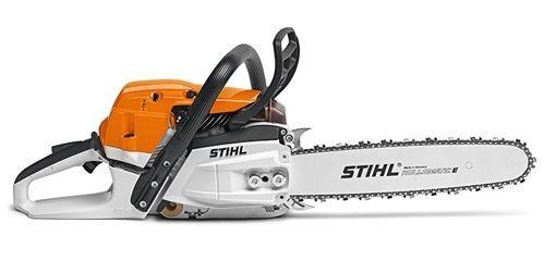 Stihl Motorsäge 462C-MVW 50 cm ES light