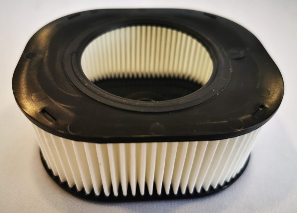 Luftfilter MS 500i
