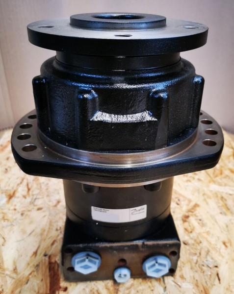 Walzenmotor Danfoss TMTHW630