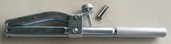 Zapfenschlüssel 300 mm
