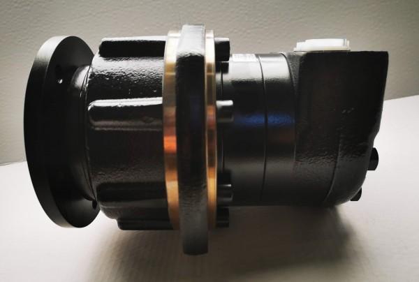 Walzenmotor Danfoss TMTHW315CC