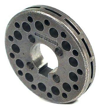 Ringkettenrad 10 Z DU 25 mm