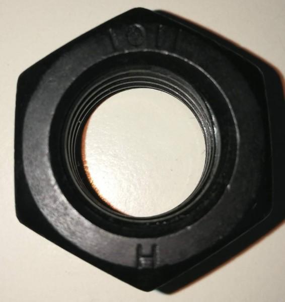 Sechskantmutter M14 10-9