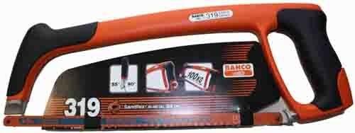 Metallsäge BAHCO 319