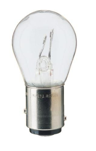 Glühbirne Philips 24V 21/5W