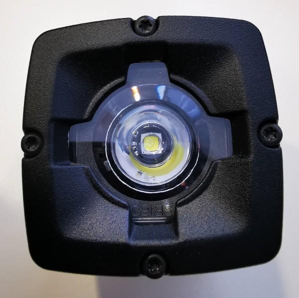 LED Nordic Capella 12-48V