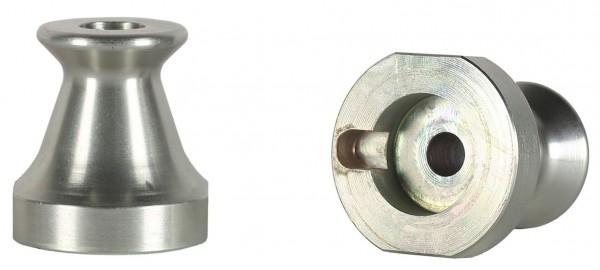 Kettenfänger PONSSE 45 mm