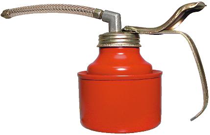 Ölkanne 225 ml