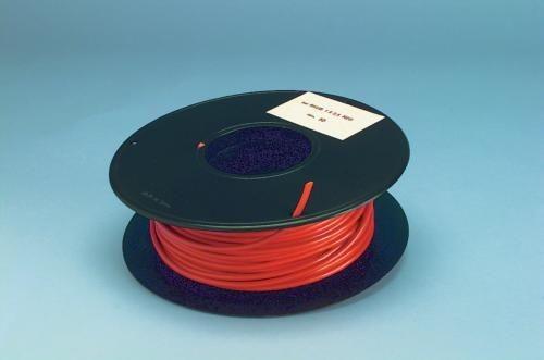 Verbindungskabel 2,5 mm² schwarz