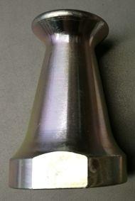 Kettenfänger PONSSE 65 mm 4L neu