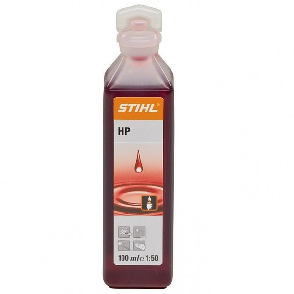 Stihl Zweitaktöl 100 ml