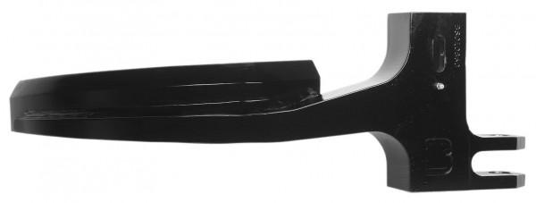 Entastungsmesser oben H754/745 links