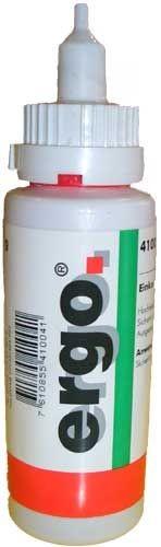 Ergo Schraubensicherung hochfest 50 g