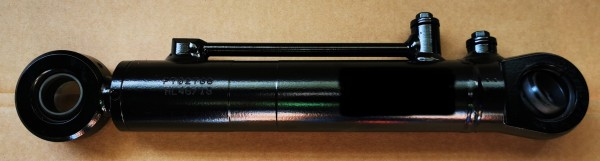 Zylinder unteres Messer H480C