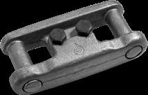 OLOFSFORS Bandschloss 26x155