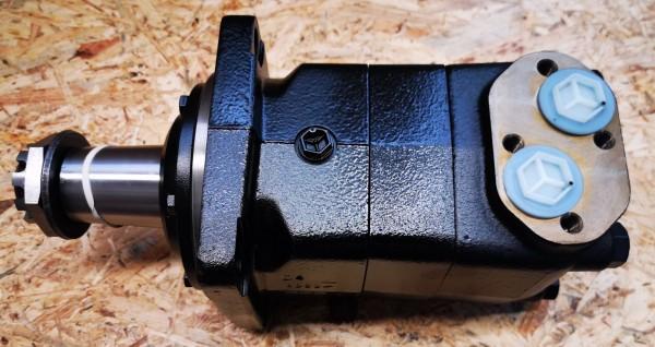 Walzenmotor Danfoss OMV 630
