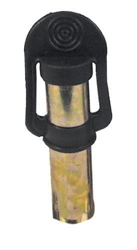 Stangenadapter