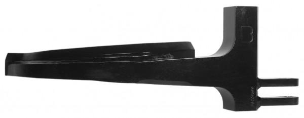 Entastungsmesser oben H480/H480C links