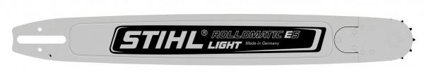"Stihl Rollomatic ES light 3/8"" 50 cm 72 TG 1,6 mm"