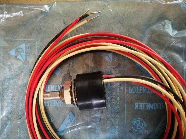 Durchmessergeber JD H415/H414/H413/H412