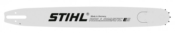 "Stihl Rollomatic ES 3/8"" 50 cm 72 TG 1,6"