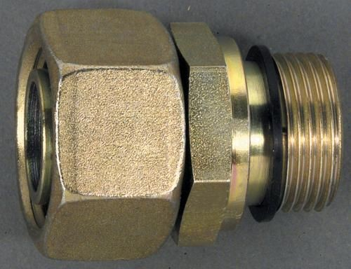 """Einschraubstutzen S 20 mm M30x1/2"""""""