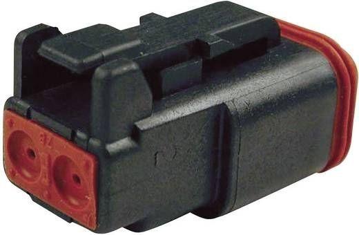 Steckergehäuse DT06-2S-CE06