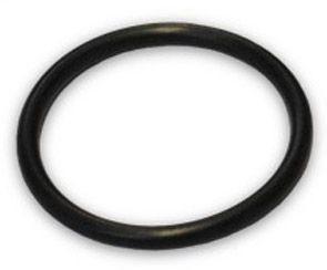 "O-Ring für 1.1/4"" Adapter"