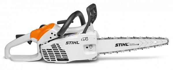 Stihl Motorsäge 193 C-E